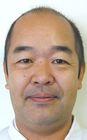 machidai101016c.jpg